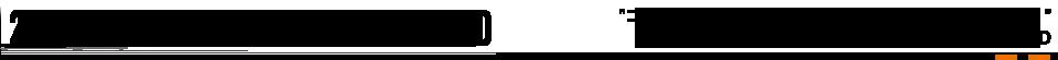 ゴミ捨て場の決戦/最強の挑戦者(チャレンジャー) Blu-ray&DVD